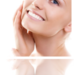 Restylane Victorville - Injectable skin fillers