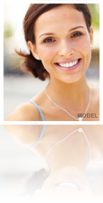 plastic cosmetic surgery victorville