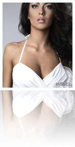Breast Augmentation Victorville
