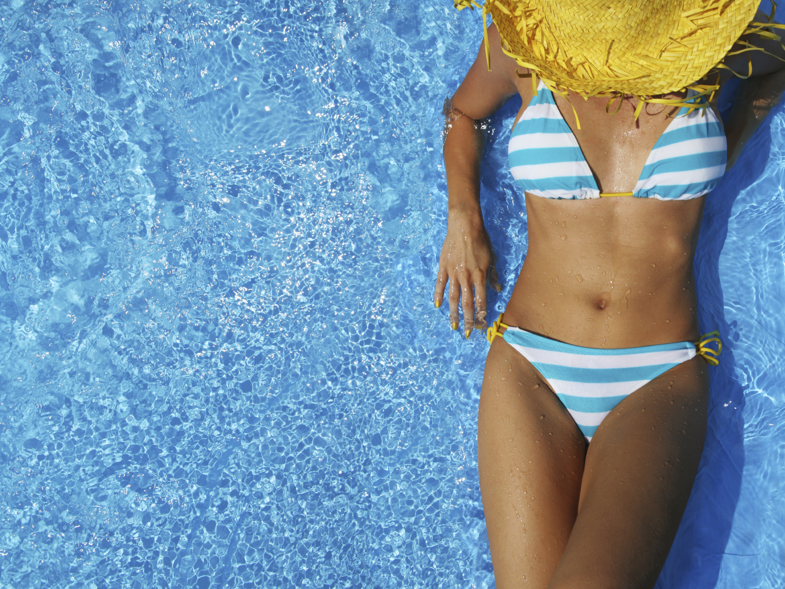 Know how to Manage Fat after Liposuction - Tehrani Plastic