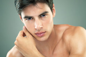 Non-Invasive Procedures for Men